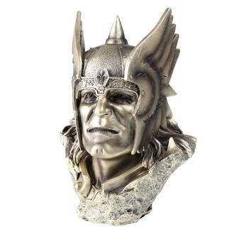 figúrka (dekorácia) Thor - NENOW, Nemesis now