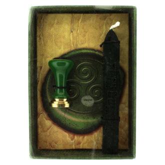 vosková pečať - Celtic - NENOW, Nemesis now