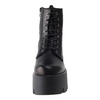 topánky dámske ALTER CORE - Janet - Black