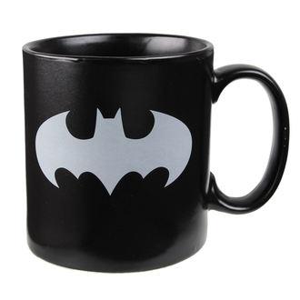 hrnček Batman - Logo