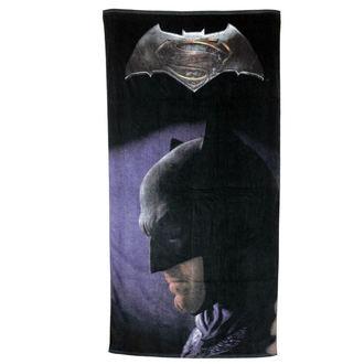 uterák (osuška) Batman v Superman - BLK