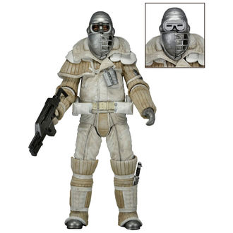 figúrka Alien - Weyland-Yutani, NECA, Alien - Vetřelec