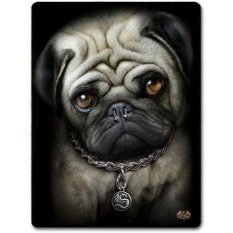 deka SPIRAL - Pug Life, SPIRAL