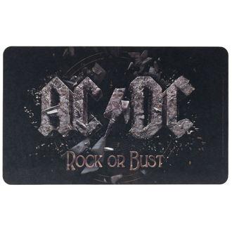 prestieranie AC/DC - Rock or Bust, AC-DC