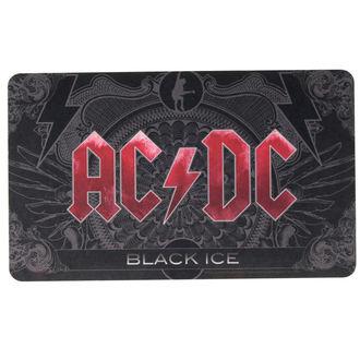 prestieranie AC/DC - Ice, AC-DC
