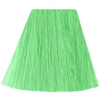 farba na vlasy MANIC PANIC - Classic - Sea Víla, MANIC PANIC
