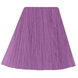 farba na vlasy MANIC PANIC - Classic - Velvet Violet, MANIC PANIC