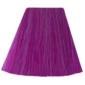 farba na vlasy MANIC PANIC - Amplified - Mystic Heather, MANIC PANIC