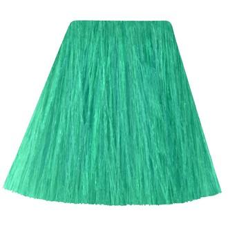 farba na vlasy MANIC PANIC - Amplified - Siren 's Song, MANIC PANIC