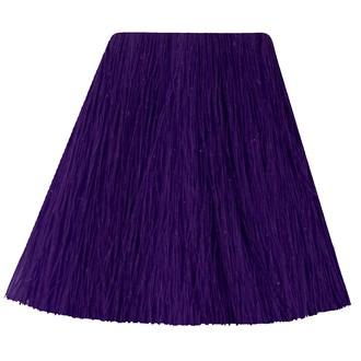 farba na vlasy MANIC PANIC - Amplified - Violet Night, MANIC PANIC