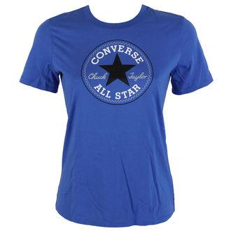 tričko dámske CONVERSE - Core Solid