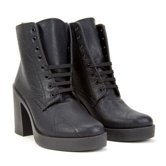 topánky dámske ALTER CORE - Emily - Black, ALTERCORE