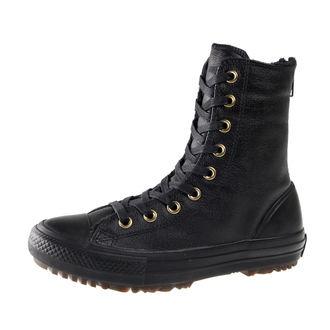 topánky dámske zimný CONVERSE Chuck Taylor AS Hi-Rise, CONVERSE