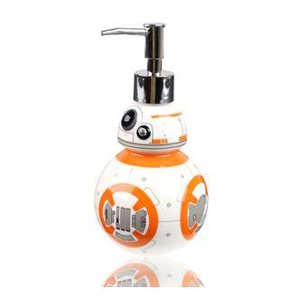 nádoba na mydlo Star Wars - Episode VII - BB-8