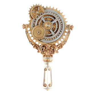 zrkadlo Alchemy Gothic - Lady Talbots Retrospector Handmirror