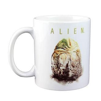 hrnček Alien - Egg, Alien - Vetřelec