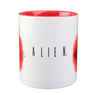 hrnček Alien - Chestburster, Alien - Vetřelec