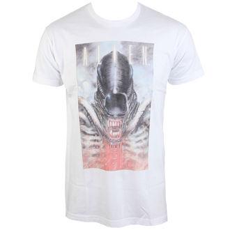 tričko pánske Alien - Xenomorph Blood, NNM, Alien - Vetřelec
