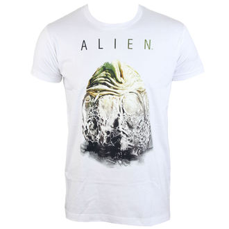 tričko pánske Alien - Egg, NNM, Alien - Vetřelec