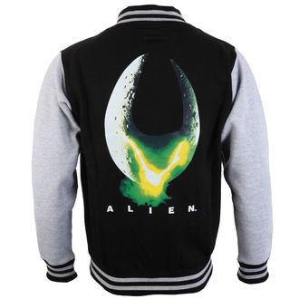 mikina pánska Alien - Egg, Alien - Vetřelec