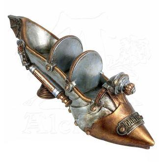 organizér na šperky (dekorácia) ALCHEMY GOTHIC - Spring Heeled Jill Jewellery, ALCHEMY GOTHIC