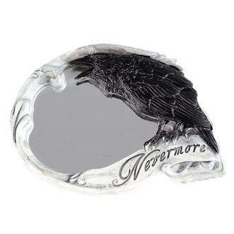 zrkadlo ALCHEMY GOTHIC - Nevermore
