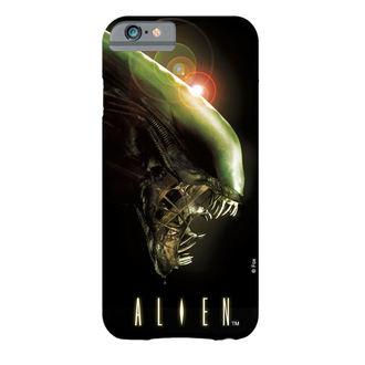 kryt na mobil Alien - iPhone 6 - Xenomorph Light, Alien - Vetřelec