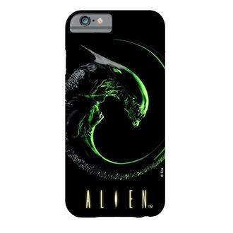 kryt na mobil Alien - iPhone 6 - Alien 3, NNM, Alien - Vetřelec