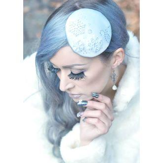 farba na vlasy MANIC PANIC - Amplified - Blue Steel, MANIC PANIC