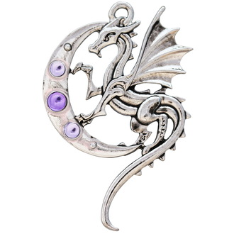 prívesok EASTGATE RESOURCE - Luna Dragon, EASTGATE RESOURCE