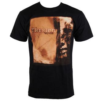 tričko pánske CARTON - THERION - VOVIN, CARTON, Therion