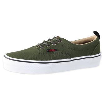 topánky VANS - Era PT (Military Twill), VANS