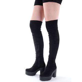 topánky dámske ALTERCORE - Michel, ALTERCORE