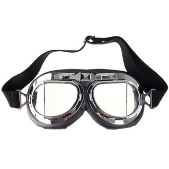 okuliare Cyber OSX - GOGGLE - CLEAR LENS, OSX