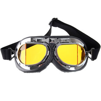 okuliare Cyber OSX - GOGGLE - YELLOW LENS, OSX