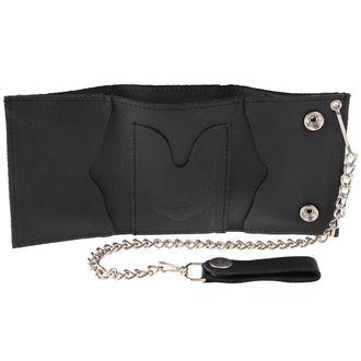 peňaženka OSX - CHAIN - SMALL, OSX