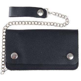 peňaženka OSX - CHAIN - MEDIUM, OSX