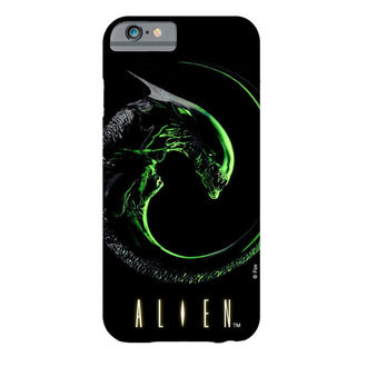 kryt na mobil Alien - iPhone 6 Plus Alien 3, Alien - Vetřelec