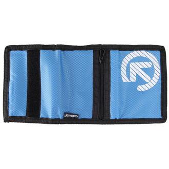 peňaženka MEATFLY - Flipper - D - Blue