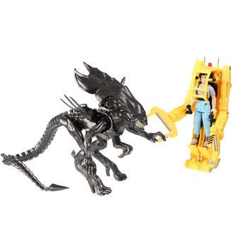 figúrka Alien, Alien - Vetřelec