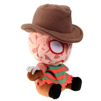 plyšová hračka Nočné mora z Elm Street - Freddy - FK7032