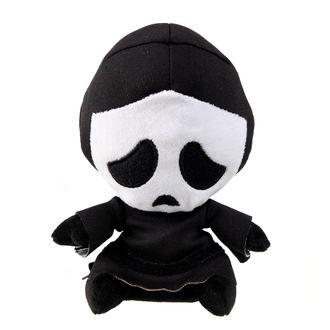 plyšová hračka Ghostface