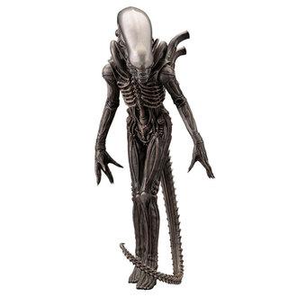dekorácia Alien - ARTFX+ PVC Statue 1/10 Xenomorph Big Chap - KTOSV159