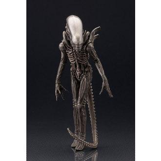 dekorácia Alien - ARTFX+ PVC Statue 1/10 Xenomorph Big Chap, Alien - Vetřelec