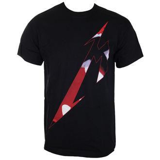 tričko pánske Metallica - Kill - Black - ATMOSPHERE, Metallica