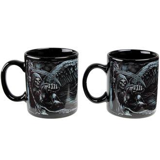 hrnčeky Spiral - Death Angel, SPIRAL