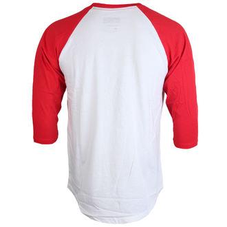 tričko pánske s dlhým rukávom Dimebag - Getcha Pull - ROCK OFF, ROCK OFF, Dimebag Darrell