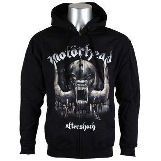 mikina pánska Motörhead - Warpig - ROCK OFF, ROCK OFF, Motörhead