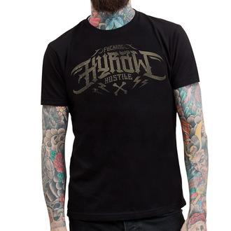 tričko pánske HYRAW - Addict, HYRAW