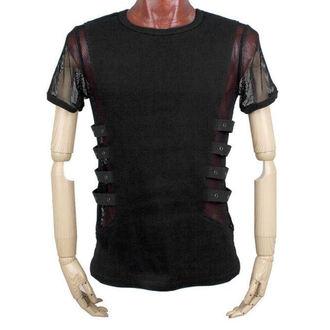 tričko pánske PUNK RAVE - Industrial, PUNK RAVE